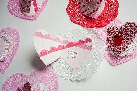 Katie Class Valentines-2
