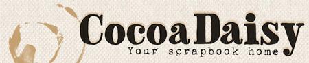 Cocoa_daisy_write_click_scrapbook