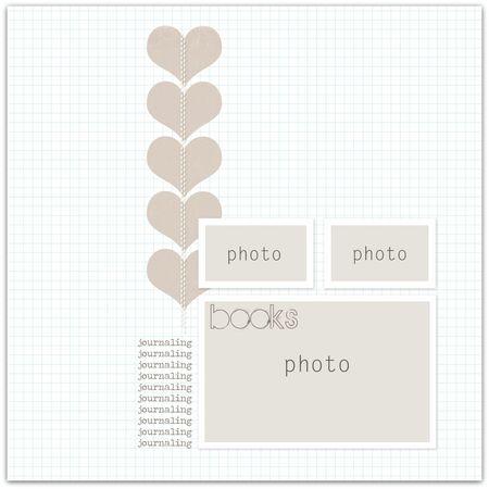Book_fair_write_click_scrapbook