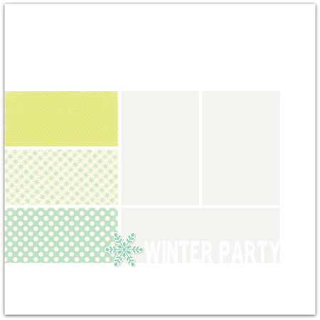 Winter_party_write_click_scrapbook