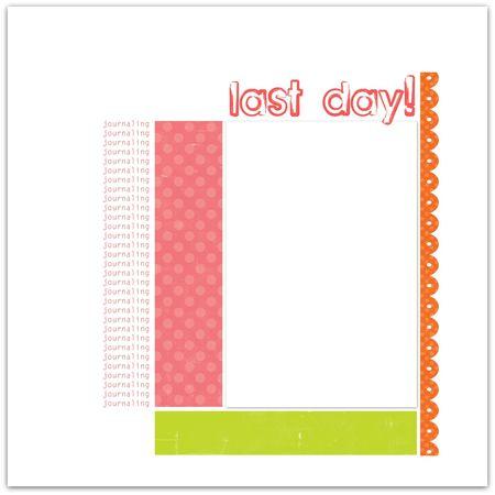 Last_day_write_click_scrapbook