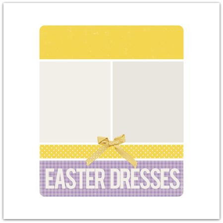 Easter_write_click_scrapbook