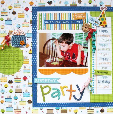 120617-Birthday-Party