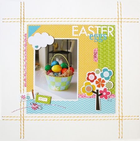 120411-Easter-Eggs