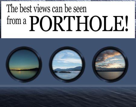 Portholes-3