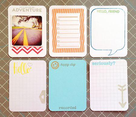 Plcards2