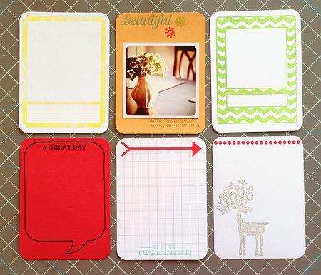 Plcards5
