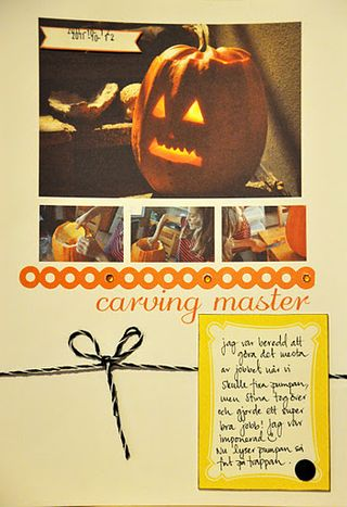 Lisa_halloween_layout