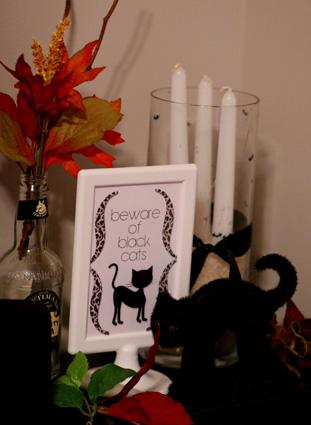 Marnie_blackcat_writeclickscrapbook_halloween