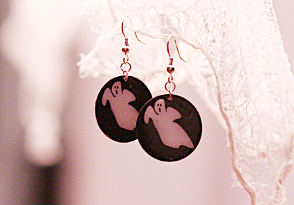 Ghost_earrings_marnie_write_click_scrapbook