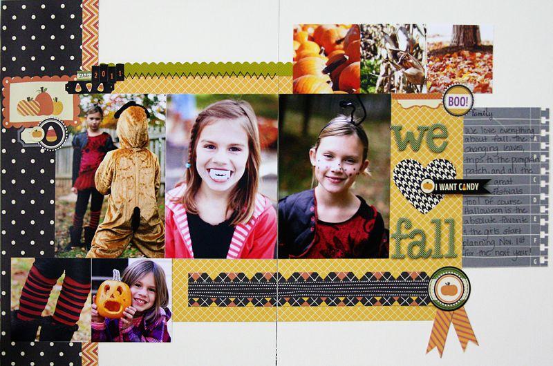 October Page Maps Paustenbaugh_writeclickscrapbook
