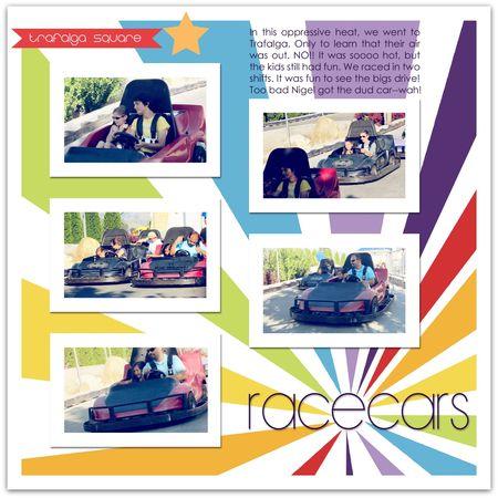 06.30.12-racecars