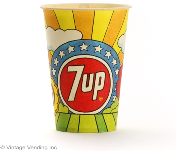 7up_cup