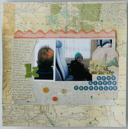 Francine Clouden Layout_MG_2703