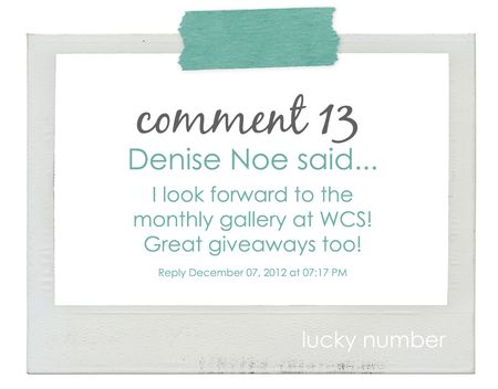 12.10.12-lucky_numbers_write_click_scrapbook