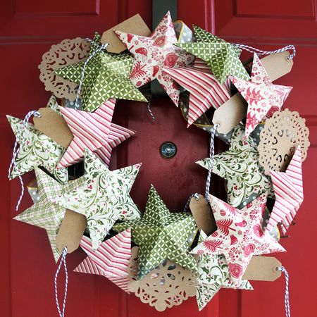 Emily-pitts-star-wreath