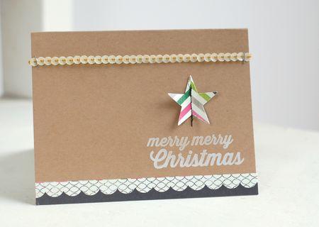 Merryxmascard