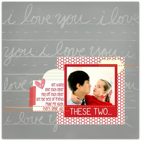 11.18.12-thesetwo
