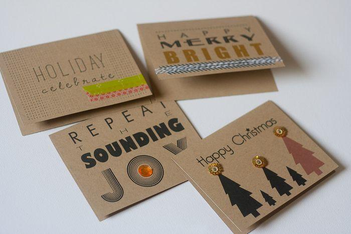 Francine Cards 1
