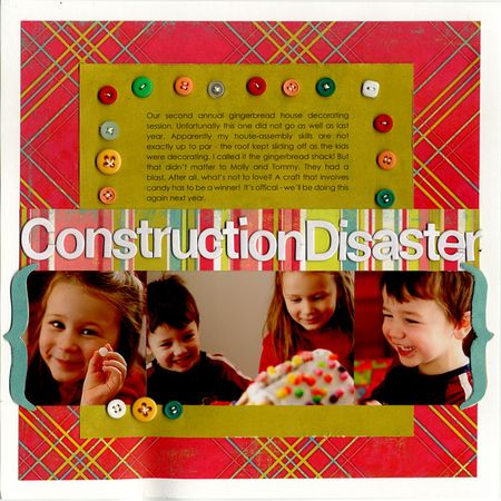 Constructiondisaster2007