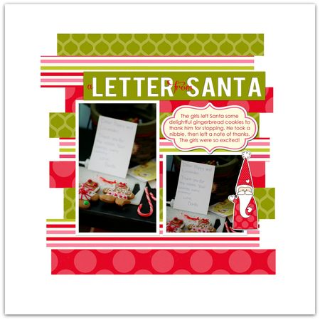 12.25.2011-letter_to_santa