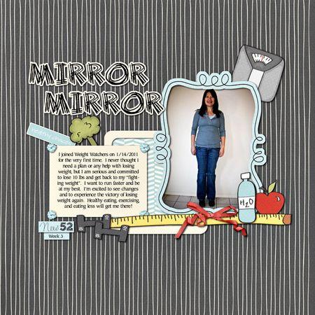 20110124_MirrorMirror_600