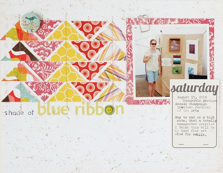 Oct_ribbon1_vo