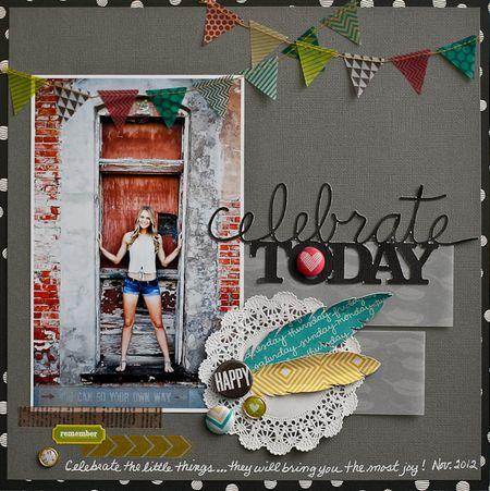 CelebrateToday_DianePayne-1