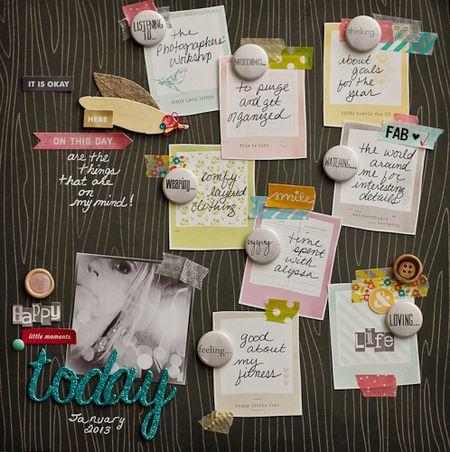 HappyLittleMoments_DianePayne