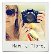 2012 marnie flores