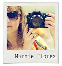 2012 marnie flores