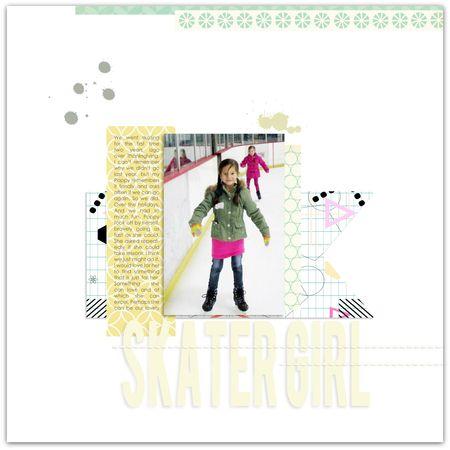 01.04.12-skater_girl
