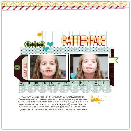 02.14.13-batter face