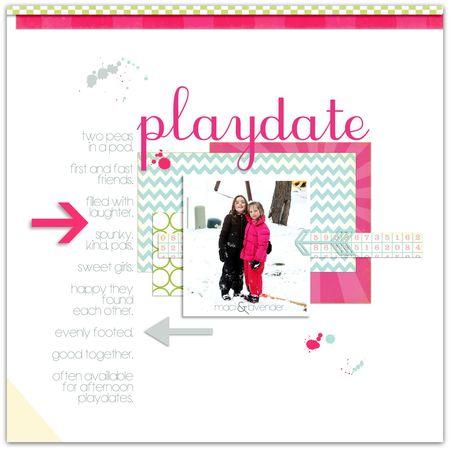 02.05.13-playdate