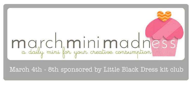 Write_click_scrapbook_mini_madness logos header