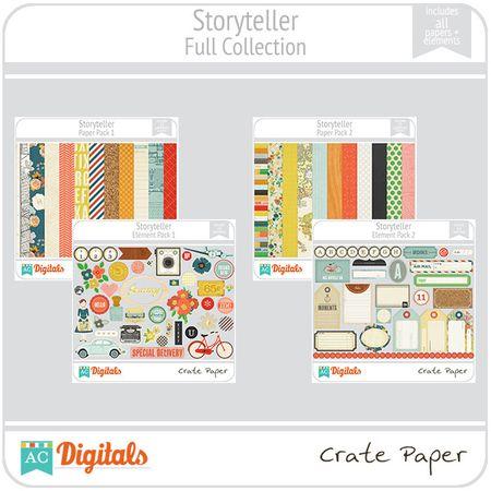Cp_storyteller_fullpreview_1024x1024