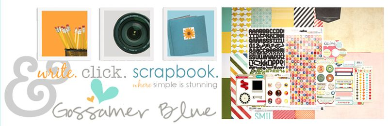 Gossmer_blue_write_click_scrapbook_miniweek