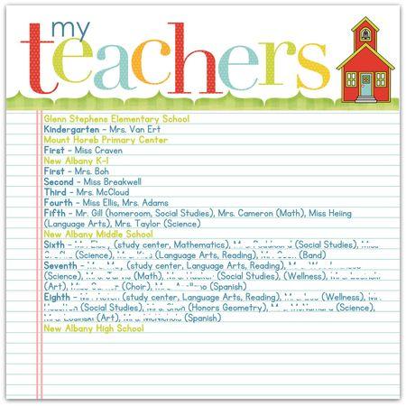04.2013-nigels teachers