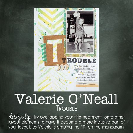 Shapes gallery valerie oneall write click scrapbook