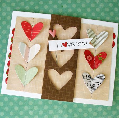 120307-I-Love-You