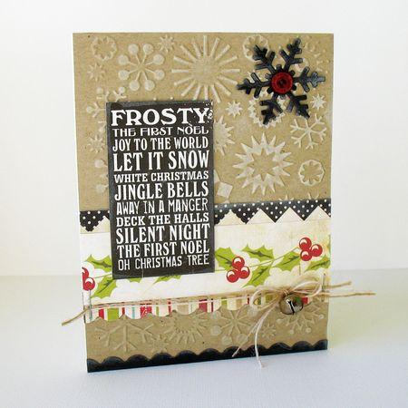 111201-Frosty