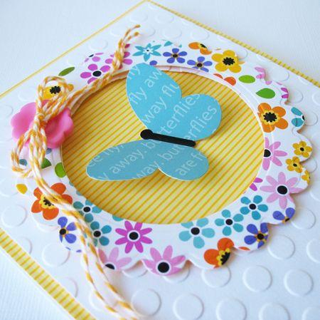 120124-Butterfly-Card-Butte