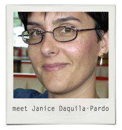 2012janiceDaquila-Pardo