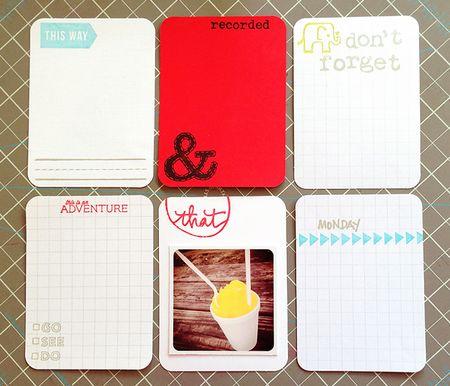 Plcards1