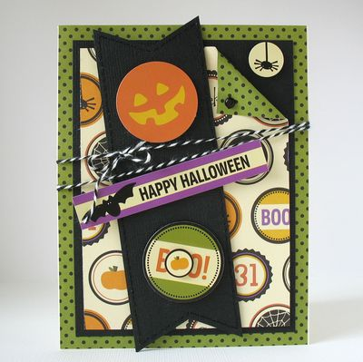 Happy-Halloween_kathy_writeclickscrapbook