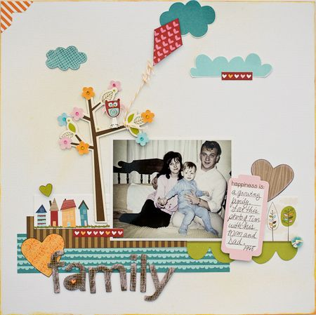 GrowingFamily-diane_writeclickscrapbook