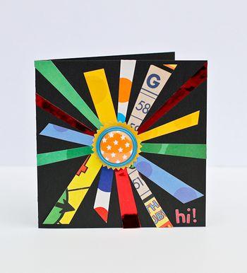 diane payne writeclickscrapbook hi card