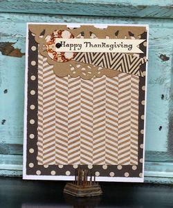 Happy_thanksgiving_card_jennie_writeclickscrapbook