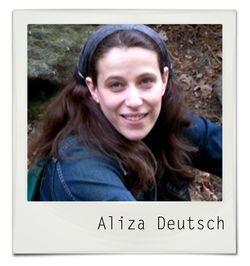 2012alizadeutsch