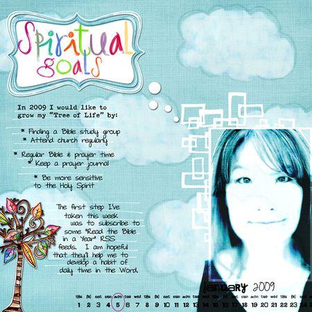 20090105_SpiritualGoals_600